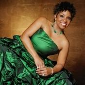 Gladys Knight Songs