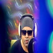 Asad Nizam Songs