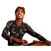 Dharmraj Meja Album Songs