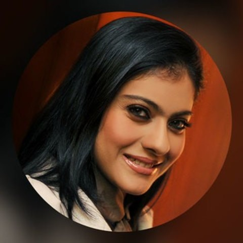 Ajay Devgan Kajol Mp3 Song Download Kajol Songs Download Kajol Hit Mp3 New Songs Online Free On
