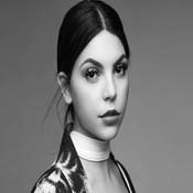 Alessia Degasperis Brigante Songs