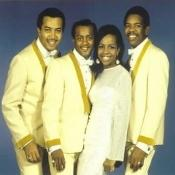 The Pips Songs