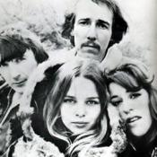 The Mamas and The Papas Songs