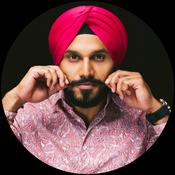 Param Singh Songs