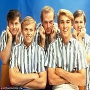The Beach Boys Songs