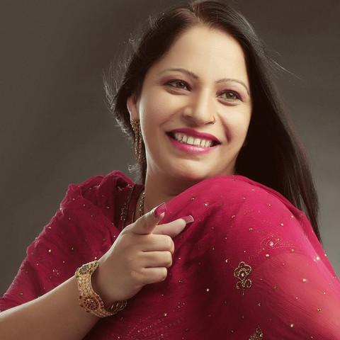Amrita Virk Songs Download: Amrita Virk Hit MP3 New Songs Online