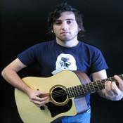 Ross Golan Songs