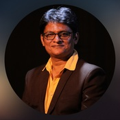 Dinesh Kumar Dube Songs