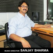 Sanjay Sharma Songs