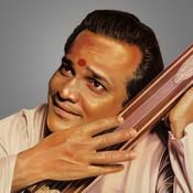 T.M. Soundararajan Songs