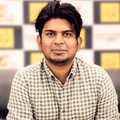 Arindam Chatterjee Songs