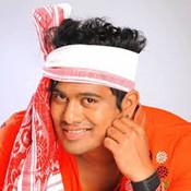 Neel Akash Songs