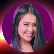 Neha Kakkar Album Songs- Download Neha Kakkar New Albums MP3