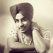 Bling Singh Songs