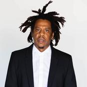 Jay-Z Songs