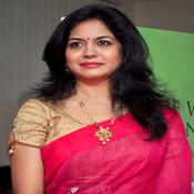 Suneetha Songs
