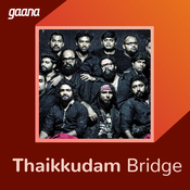 Thaikkudam Bridge Songs
