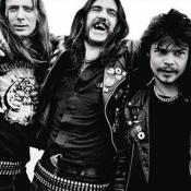 Motorhead Songs