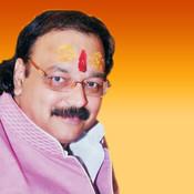 Sanjay Paarik Songs