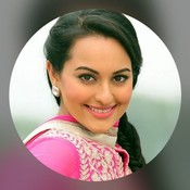 sonakshi sinha songs download sonakshi sinha hit mp3 new songs