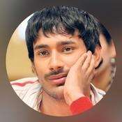 Varun Sandesh Songs