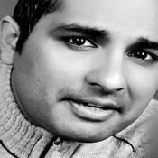 Jatinder Singh Songs
