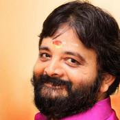 Kaithapram Viswanath Songs