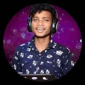Ajay Songs