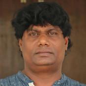 Sundarayyar Songs