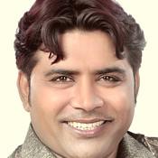 Balkar Ankhila Songs