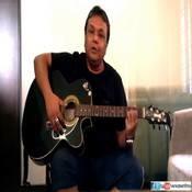 Inrdraadip Das Gupta Songs