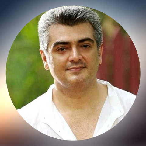 Ajith Album Songs- Download Ajith New Albums MP3 Hit Songs ...