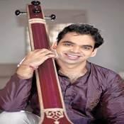 Rahul Deshpande Songs