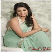 Dheekshitha Songs
