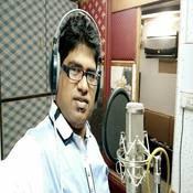 Arvind Mohite Songs