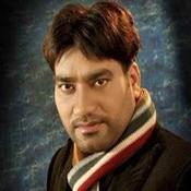 Ranjit Mani Songs Download: Ranjit Mani Hit MP3 New Songs Online Free on  Gaana.com