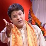 Rakesh Kala Songs