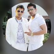 Meet Bros Anjjan Songs