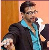 Javed Jafri Songs