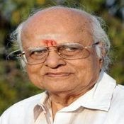 Ramamoorthy Songs