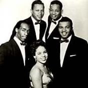 The Platters Songs