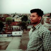 Neeraj Songs