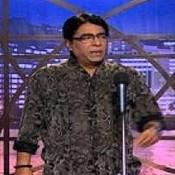 Jalees Sherwani Songs
