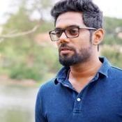 ACS Ravichandran Songs