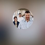 Casting Crowns Songs
