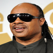 Stevie Wonder Songs