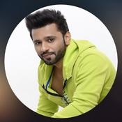 Rahul Vaidya Songs