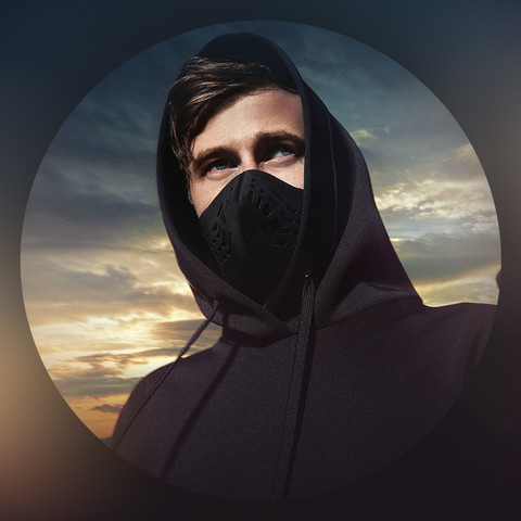 On My Way Song Download Mp3 By Alan Walker