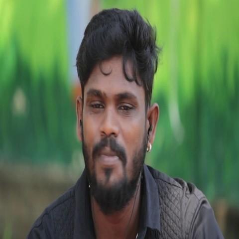 tamil deva gana kuthu songs download