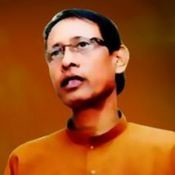 Goutam Ghosh Songs